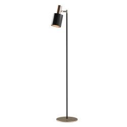 Musa-C Floor Lamp | Free-standing lights | Capital