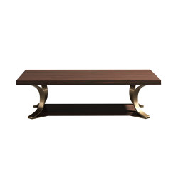Must Coffee Table | Coffee tables | Capital