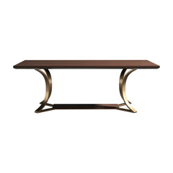 Must R Dining Table | Mesas comedor | Capital