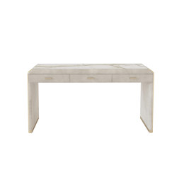 Orion Consolle | Console tables | Capital