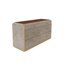 Orion Dresser   Sideboards   Capital