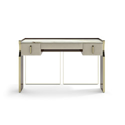 Trilogy Consolle | Console tables | Capital