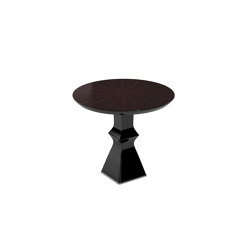 Alma Service Table | Side tables | Capital