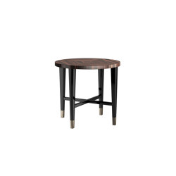 Kiron Service Table | Tables d'appoint | Capital