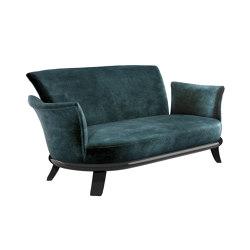 Kori Sofa | Sofas | Capital