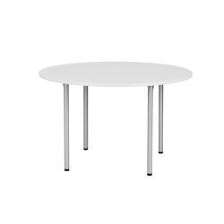 RBM Eminent Circle | Contract tables | Flokk