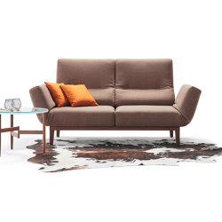 Sofas   Sitzmöbel