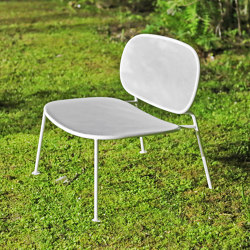 X-Ray   Armchairs   spHaus