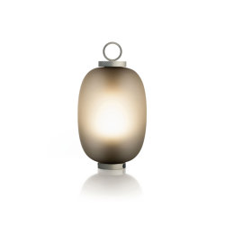 Lucerna Lantern | Outdoor pendant lights | Ethimo