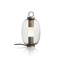 Lucerna Lantern | Outdoor pendant lights | Ethimo