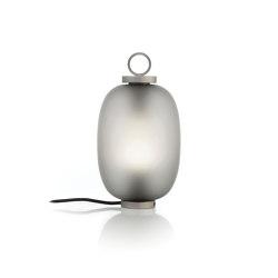 Lucerna Lantern | Lampade outdoor sospensione | Ethimo