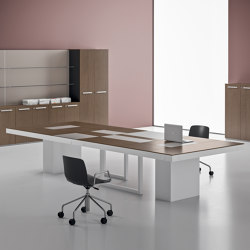 SPECIAL_TABLES | Mesas contract | DVO
