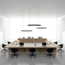 SPECIAL_TABLES | Tables collectivités | DVO