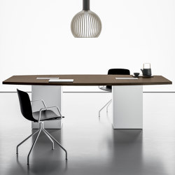 SPECIAL_TABLES | Tavoli contract | DVO