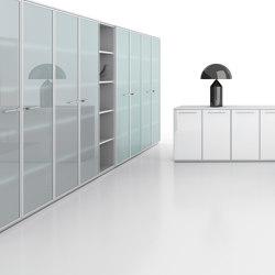 DV503-UNIVERSAL STORAGE | Cabinets | DVO