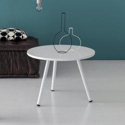 DV300-COFFEE TABLES | Tavolini alti | DVO