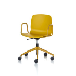 ALFA | Stühle | DVO