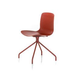 ALFA | Chairs | DVO