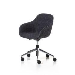 DILMUN | Stühle | DVO