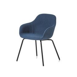 DILMUN | Chairs | DVO