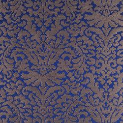 Alfredo 600065-0005 | Drapery fabrics | SAHCO
