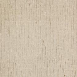 Alina 600049-0003 | Drapery fabrics | SAHCO