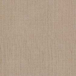 Alina 600049-0004 | Drapery fabrics | SAHCO