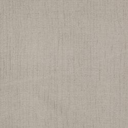 Alina 600049-0005 | Drapery fabrics | SAHCO