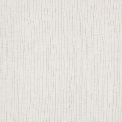 Alina 600049-0006 | Drapery fabrics | SAHCO
