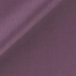 B068 600196-0047 | Drapery fabrics | SAHCO