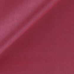 B068 600196-0048 | Drapery fabrics | SAHCO