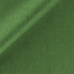 B068 600196-0049 | Drapery fabrics | SAHCO