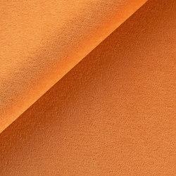 B108 600199-0019 | Tessuti imbottiti | SAHCO