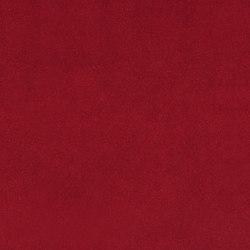 Balboa 600187-0002 | Tessuti imbottiti | SAHCO