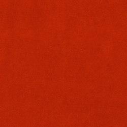 Balboa 600187-0003 | Tessuti imbottiti | SAHCO
