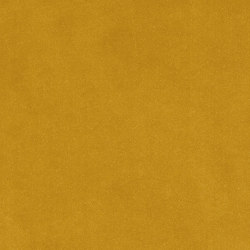 Balboa 600187-0004 | Tessuti imbottiti | SAHCO