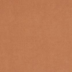 Balboa 600187-0005 | Tessuti imbottiti | SAHCO