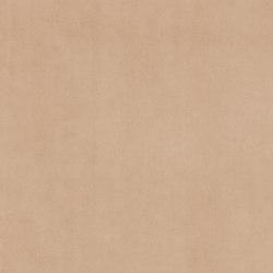 Balboa 600187-0006 | Tessuti imbottiti | SAHCO
