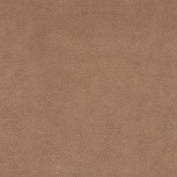 Balboa 600187-0007 | Tessuti imbottiti | SAHCO
