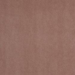 Balboa 600187-0008 | Tessuti imbottiti | SAHCO