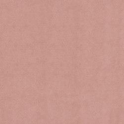 Balboa 600187-0009 | Tessuti imbottiti | SAHCO