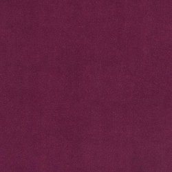 Balboa 600187-0010 | Tessuti imbottiti | SAHCO