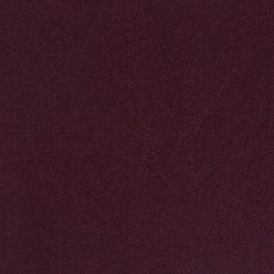 Balboa 600187-0011 | Tessuti imbottiti | SAHCO