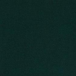 Balboa 600187-0012 | Upholstery fabrics | SAHCO