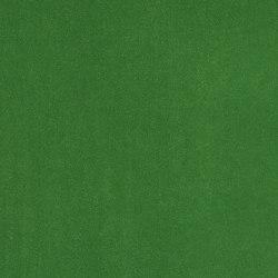 Balboa 600187-0013 | Tessuti imbottiti | SAHCO
