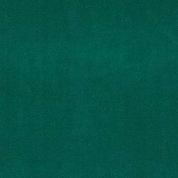 Balboa 600187-0014 | Tessuti imbottiti | SAHCO