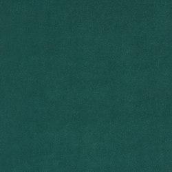 Balboa 600187-0015 | Tessuti imbottiti | SAHCO