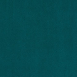 Balboa 600187-0016 | Tejidos tapicerías | SAHCO
