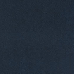 Balboa 600187-0019 | Tessuti imbottiti | SAHCO