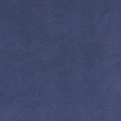 Balboa 600187-0021 | Tessuti imbottiti | SAHCO